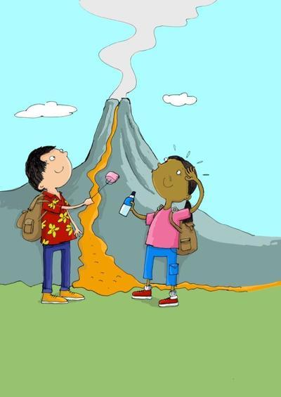 volcano-line-6-psd