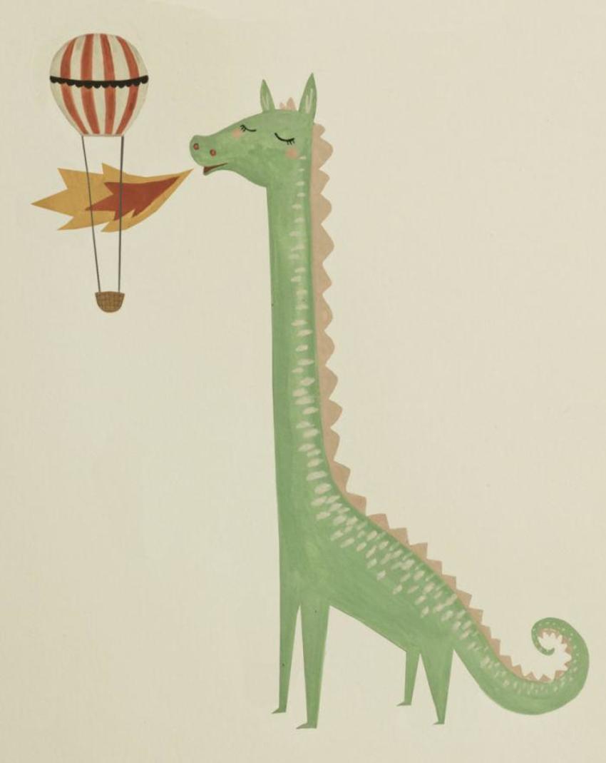 DragonBalloon.jpg