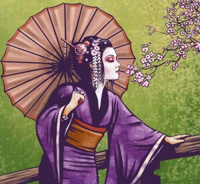 geisha-jpg