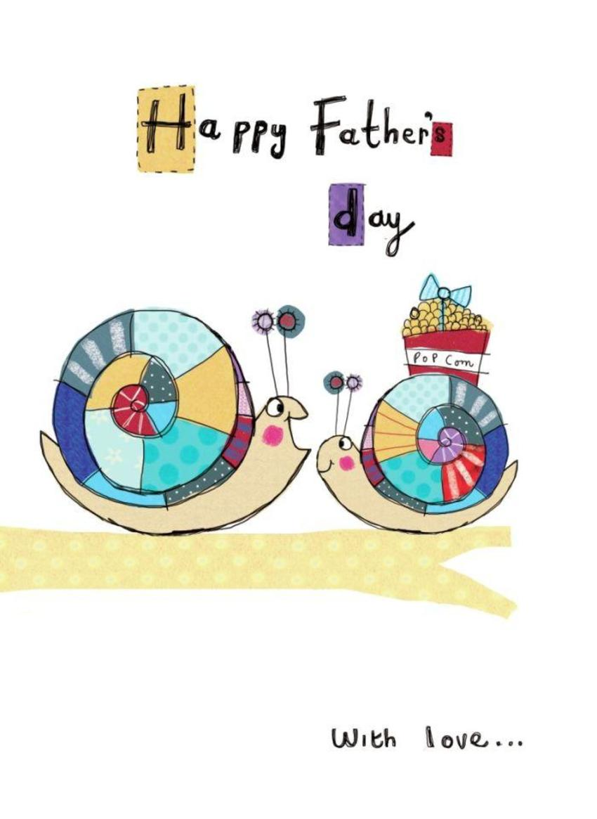 FATHERS DAY4.psd