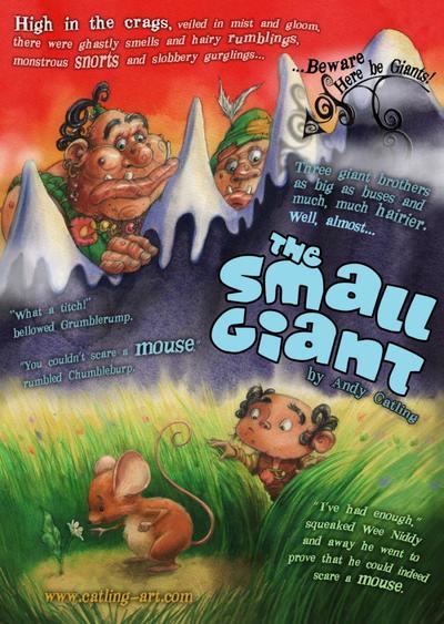 smallgiant-jpg