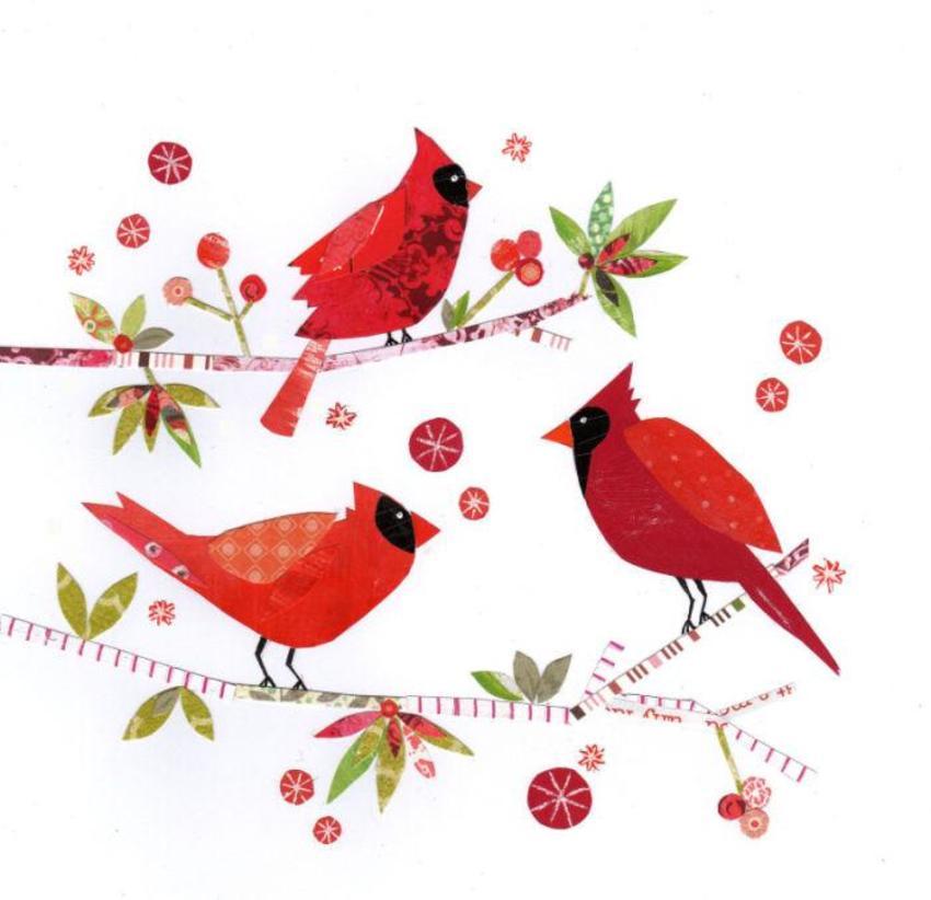 PT-New Cardinals[1].jpg