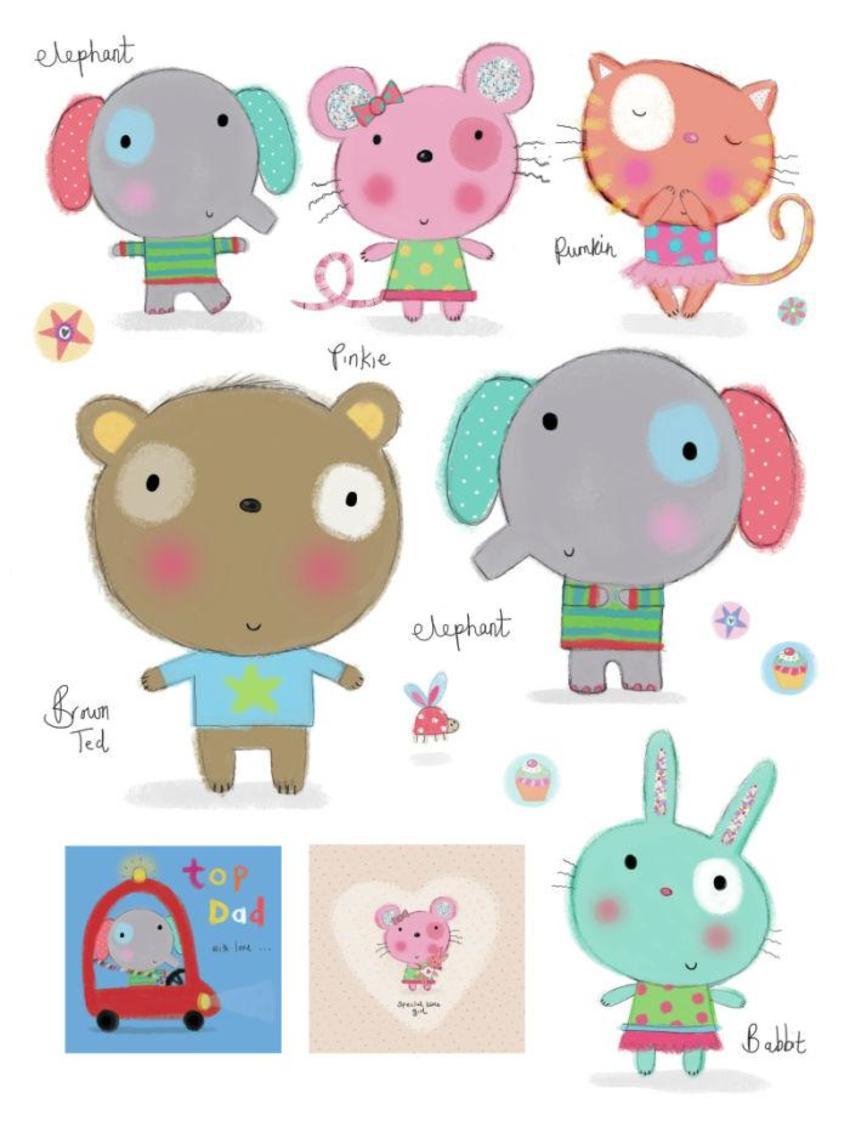 babbit and friends.jpg