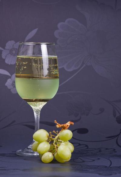 grapes-wine-celebration-jpg