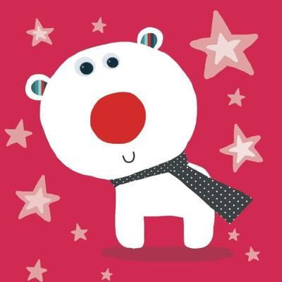 xmas-bear-ks-psd