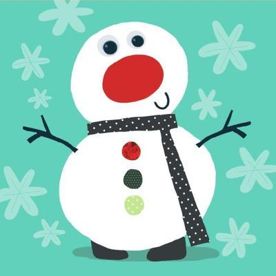 xmas-2-snowm-psd