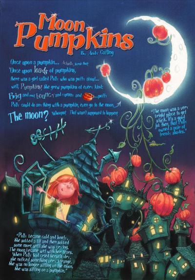pumpkinlores-jpg