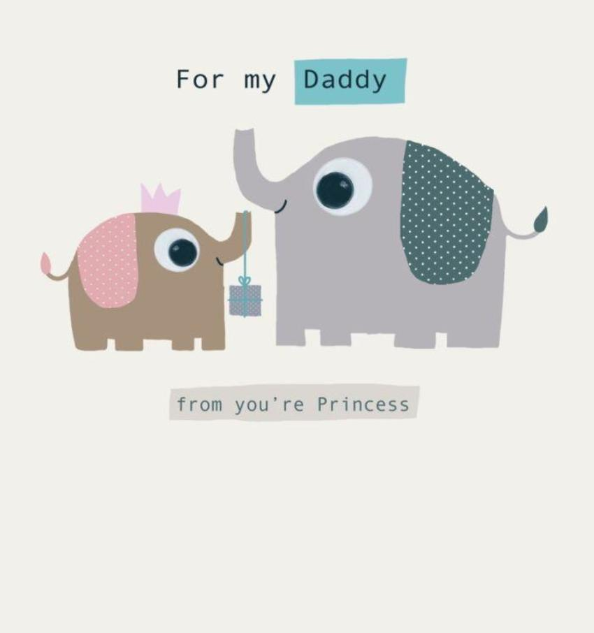 daddy from princess gen ks.psd