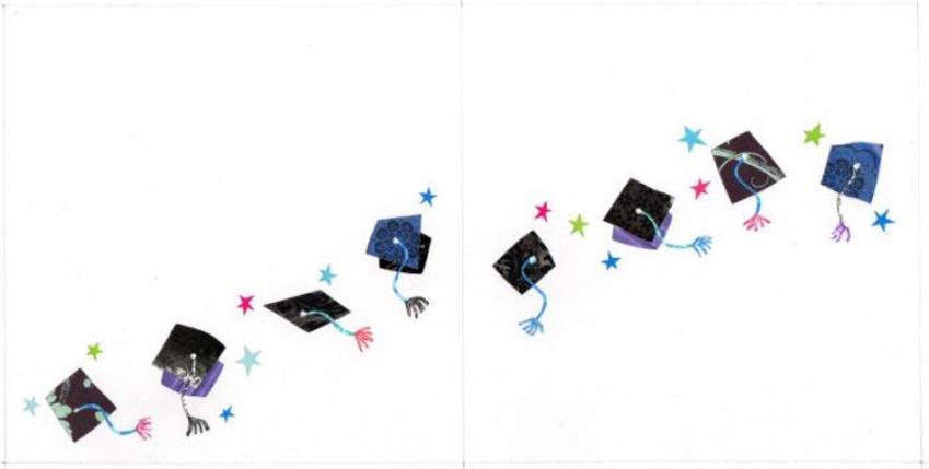 PT-Graduation insert art.jpg