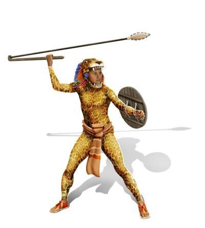 people-03-jaguar-gerrero-azteca-jpg