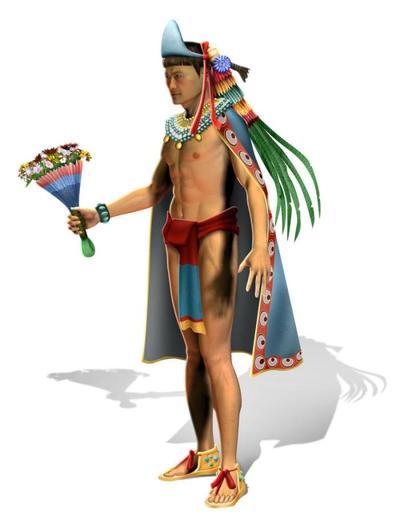 people-01-emperor-azteca-jpg