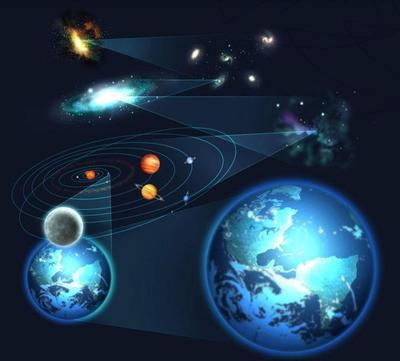 info-spacesample-jpg