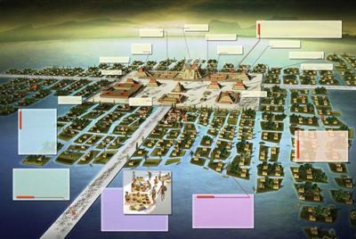 info-02-tenochtitlan-jpg