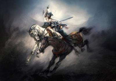 fantasy-03-vikingo-caballero-jpg