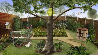 garden-spread-jpg