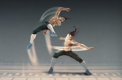 fantasy-02-fight-jpg