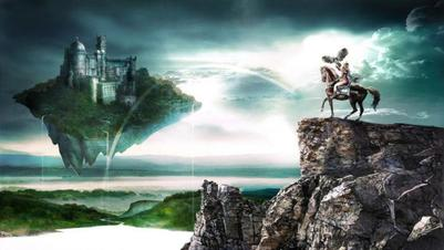 fantasy-00-flyingcastle-jpg