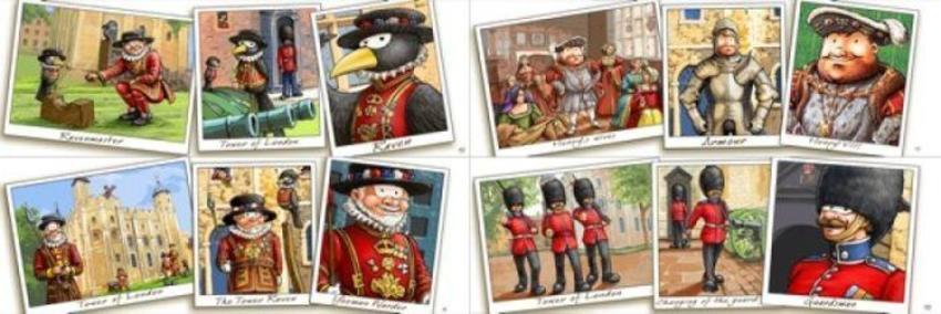 Tower of London Cartoons.jpg