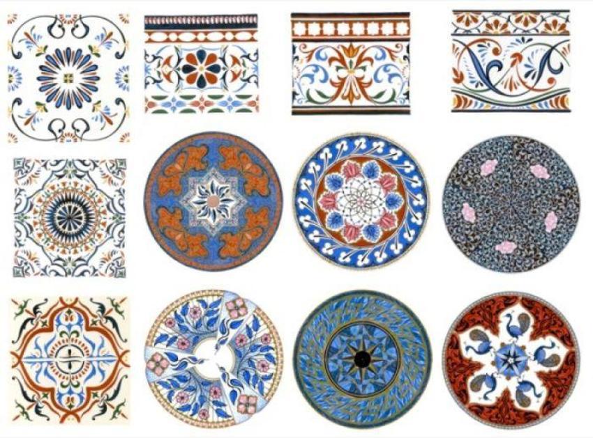 Arabic designs 2.jpg