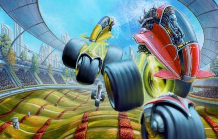 Race Buggies.jpg
