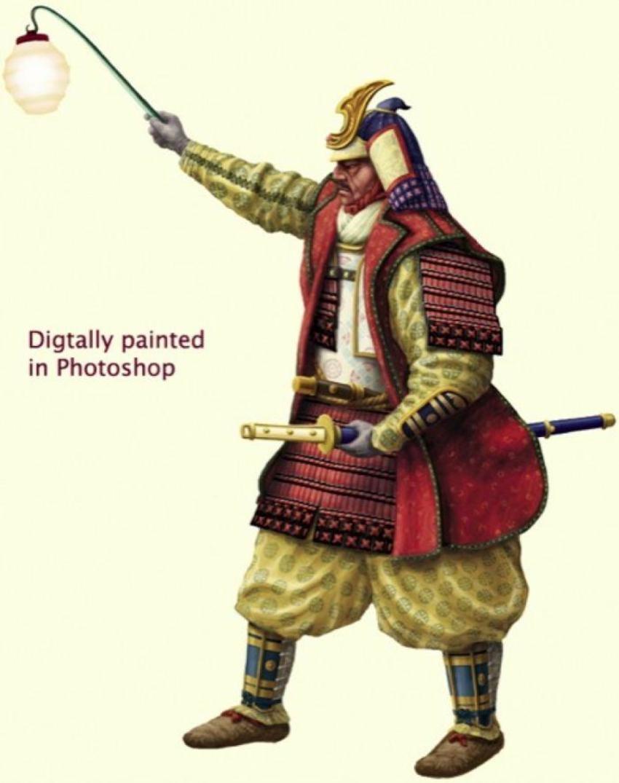 samurai copy 2.jpg