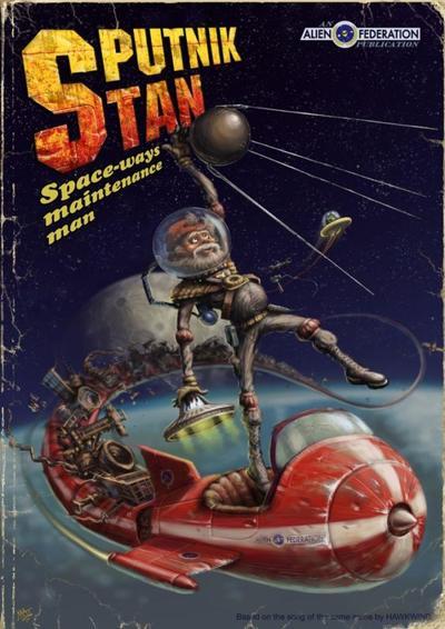 sputnik-stan-jpg