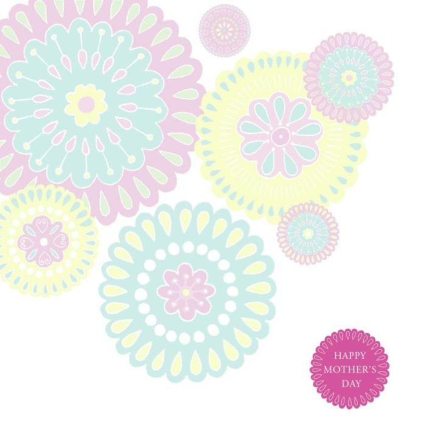 multicloured cut out flower-stamp Mother's Day card 16x16.jpg