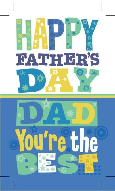 happy-father-s-day-jpg-1