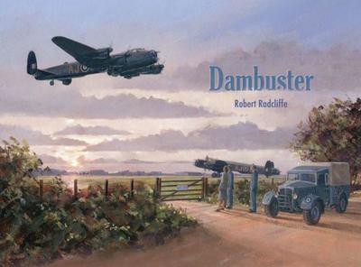 dambuster-final-art-work-tif