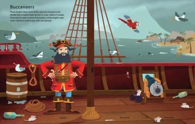 20-pirates-background-jpg