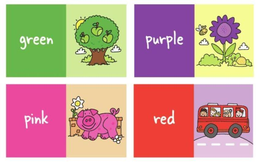 colour.set.1.pdf