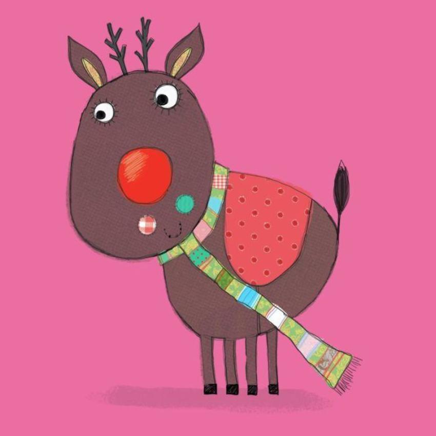 reindeer funky 2 ks copy.psd