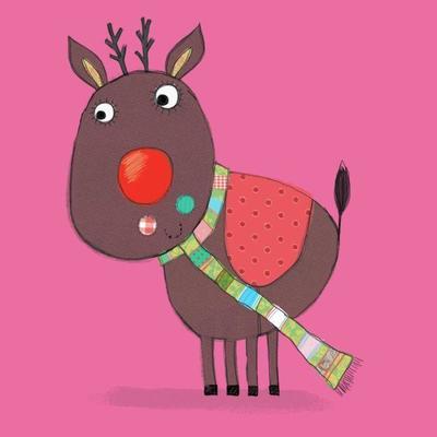 reindeer-funky-2-ks-copy-psd