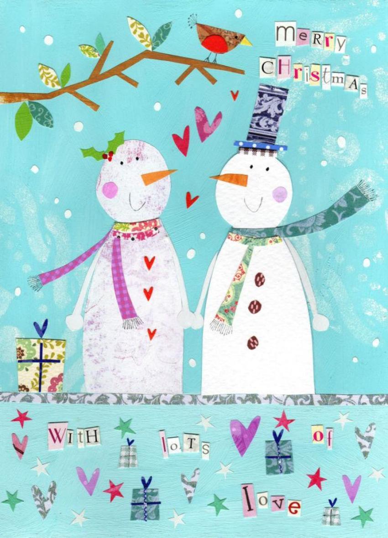 PT NEW fun snowman pair.jpg