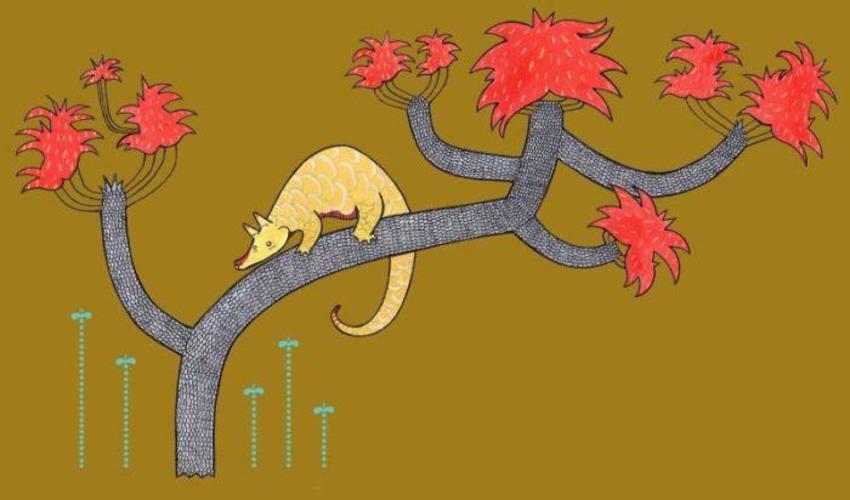 TreeBeast.jpg