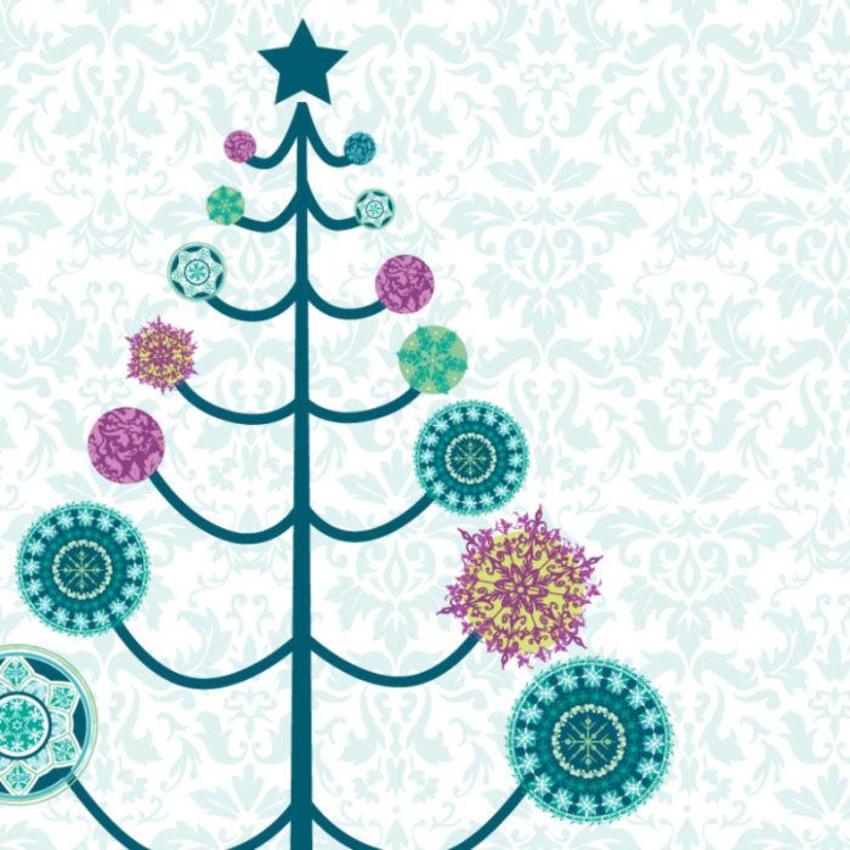 JSL Tree.jpg