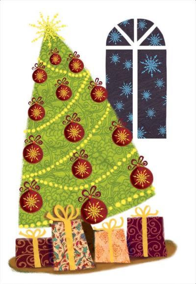 christmastree-jpg