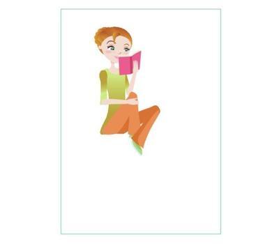 p35-girl-reading-book-1-1-ai