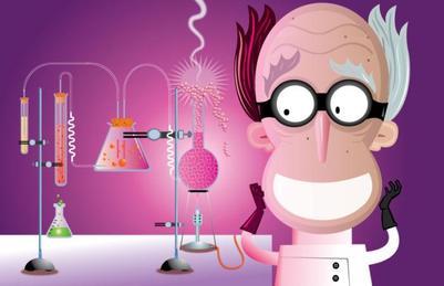 silly-people-scientist-jpeg-jpg