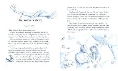 animali-bibbia-pdf