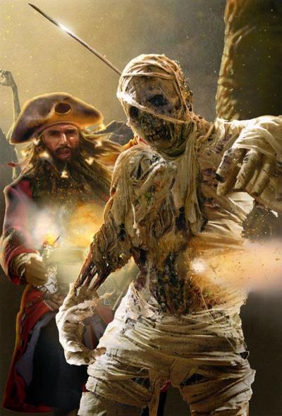 blackbeard-and-mummy-aw-psd