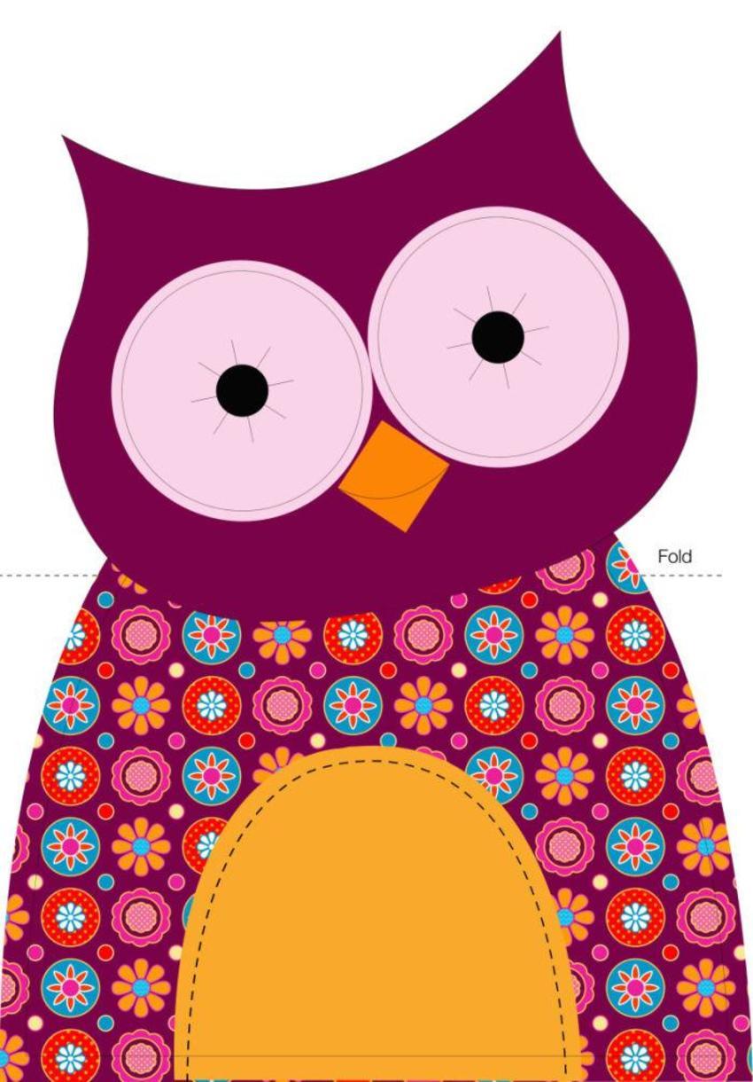 NQ Owl final artwork.jpg
