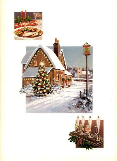 christmas-7-jpg-2