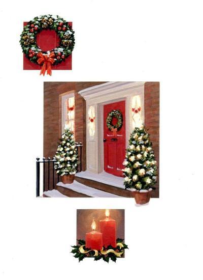 christmas-4-jpg-3