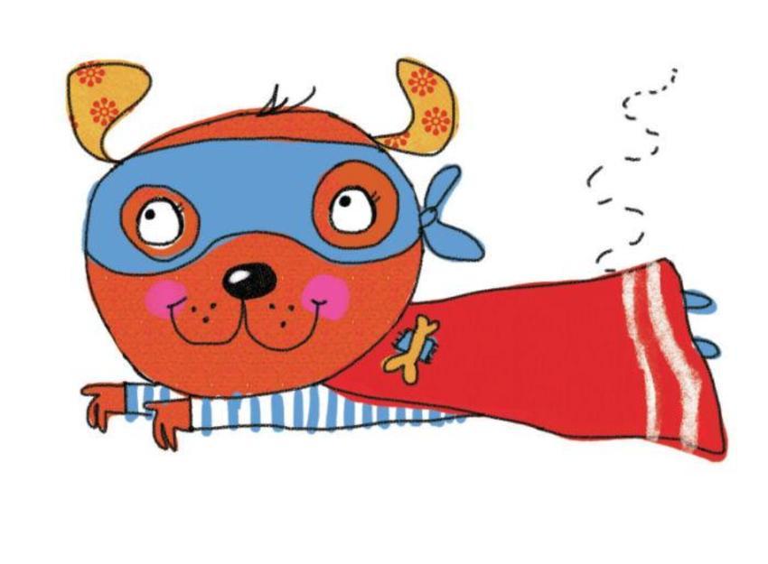 super hero dog01in kids ks.jpg