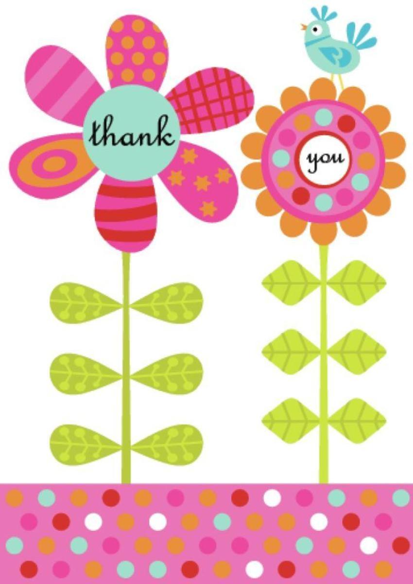 card.flower.thankyou.pdf