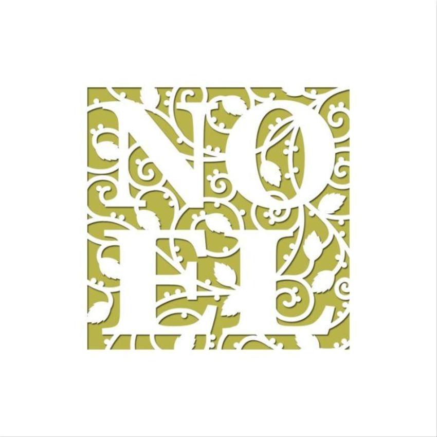 NOEL gold.jpg