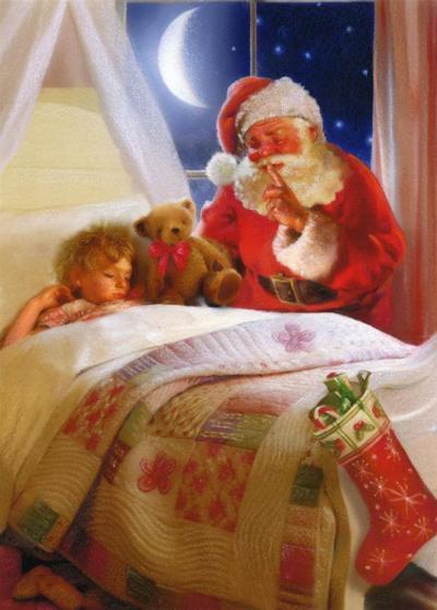 santa-girl-and-bear-jpg