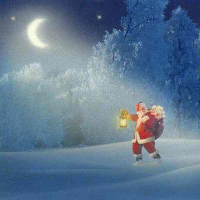 santa-in-moonlight-jpg