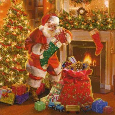 santa-stockings-aw-c-jpg